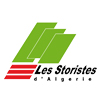 104953_les-storistes-d-algerie.jpg