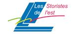 104957_les-storistes-de-lest.jpg