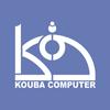 105016_kouba-computer.jpg