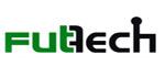 105680_futtech_logo_copie_copie.jpg