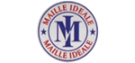 MAILLE IDEALE