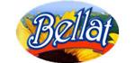 105735_bellat.jpg