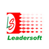 105769_leadersoft.jpg