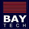 105790_bay-tech.jpg
