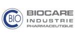 105795_biocare.jpg