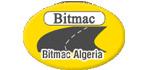 105828_bimac.jpg