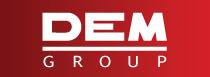 105903_logo-dem-group.jpg