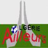 Algerie Ailleurs