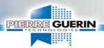 Pierre Guerin Technologies
