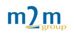 106336_m2m,_logo.jpg