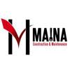 106455_106444_106455_logo.jpg