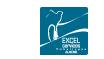 106522_excel_algerie.jpg