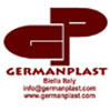 GERMANPLAST di Ramella German Paolo