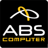 107454_abs.jpg