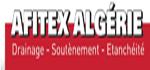 AFITEX Algérie