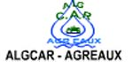 107458_logo_agr.jpg