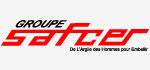 107584_logo_groupe_safcer.jpg