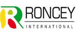 121906_logo_roncey.jpg