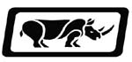 121984_121984_rhino-linings-algeria-logo1.jpg