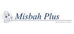 MISBAH PLUS
