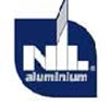 123020_logo_nil.jpg