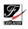 123056_flacon_logo.jpg