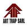 ART TRAP