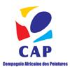 COMPAGNIE AFRICAINE DE PEINTURE