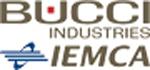 123297_123297_2193-bucci-industrie-division-iemca_copie.jpg