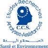 CCS SANTE & ENVIRONNEMENT