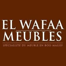 El Wafaa Meubles