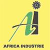 124298_afric_industri.jpg