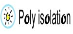 124434_logo_polyisolation.jpg
