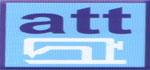 124942_114988_logo.jpg