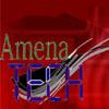 AMENA TECH