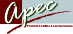 124949_124949_logo_apec_web_copie.jpg