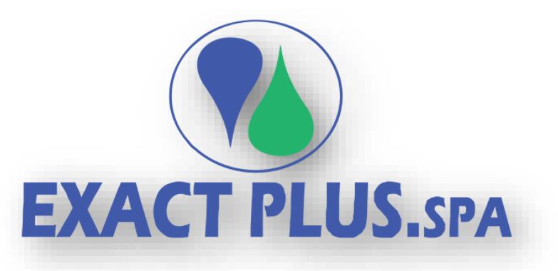 124964_logo-exactplus-2.png