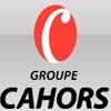 Groupe Cahors