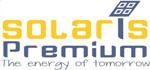 SOLARIS PREMIUM