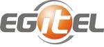 125316_logo_egitel.jpg