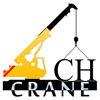 125333_logo-ch_crane_copie.jpg