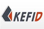 127720_logo_kefid_chinois.jpg