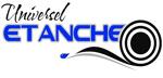 127723_logo_universel_etanche_.jpg