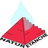 127743_nature_etanche.jpg