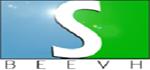 127790_logo_beevh.jpg