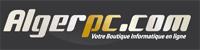 127796_logo.jpg