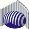 127845_127845_logo.jpg