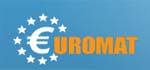 EUROMAT-DENIS