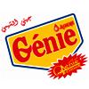 127962_logo_genie_al_chimie.jpg