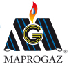 128138_logo_maprogazmodif_copie.jpg